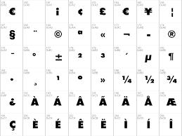 Futura bk bt book file format: Download Free Futura Xblk Bt Font Free Futura Xblk Bt Ttf Extra Black Font For Windows