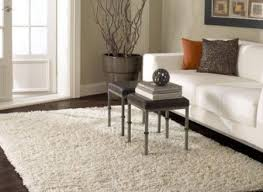 bedroom incredible lovely white rugs 8x10 room area a sense of pure luxury for