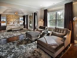 dallas modern furniture store. Living Room:Bt Furnishings Fort Worth, Tx Bar Stools Arlington Room Furniture Dallas Modern Store C