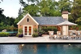 pool house plans ideas. Small Pool House Ideas Inside Fantastic Design Style Plans N