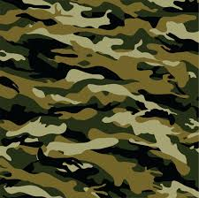 Army Camo Design Army Camouflage Patterns Google Search Army Camo