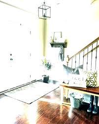 best entryway rugs best entryway rugs foyer entryway rugs for winter best entryway rugs entryway rugs best entryway rugs
