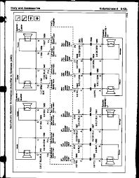 jetta monsoon radio wiring diagram image monsoon sound system wiring diagram wiring diagrams and schematics on 2001 jetta monsoon radio wiring diagram