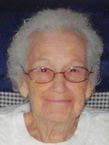 Clara Fulton View Condolences - Independence, Missouri | Speaks ...