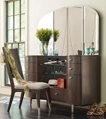 Furniture Cute Suburban Okc
