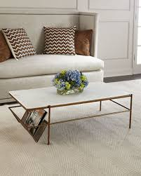 quick look prodselect checkbox galinda marble top coffee table