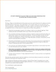 School Psychologist Intern Resume Resume Environmental Specialist