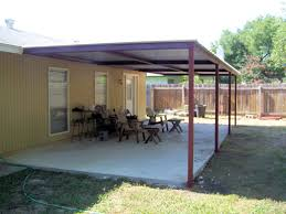 aluminum carports and patio covers metal carports and patio covers decoraciones party