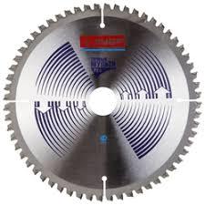 «<b>Пильный диск Зубр</b> Эксперт <b>Точный</b>-<b>МУЛЬТИ</b> рез 180х20мм ...