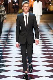 Dolce Gabbana Men S 2 Pc Light Blue Pour Homme Travel Set Dolce Gabbana News Collections Fashion Shows Fashion