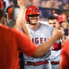 Is Shohei Ohtani 'the New Babe Ruth ...