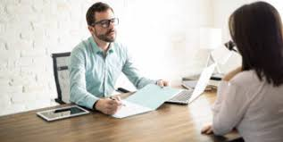 Interview Questions And Answers For Office Assistant 7 Administrative Assistant Interview Questions Sample