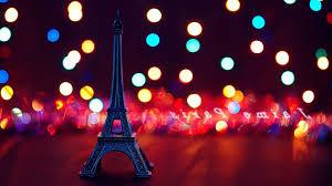 47+] Eiffel Tower Cute Wallpaper on ...