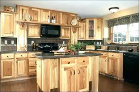 cabinet bathroom cabinets kitchen cabinets