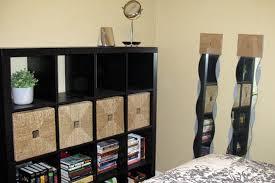 ikea storage cubes furniture. Cube Storage Ikea Furniture Cubes W