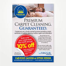 500 A5 Printed Leaflets Cheap Flyers And Business Cards Printing