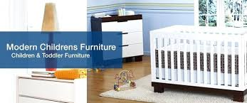 unusual nursery furniture. Modern Baby Furniture Sets Imposing Decoration Nursery Unusual Design .