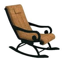 outdoor black rocking chair outdoor black rocking chairs outdoor black rocking chairs black wood rocking chair