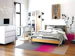 paris themed bedroom images themes for bedrooms room girls decor girl ideas older purple home improvement
