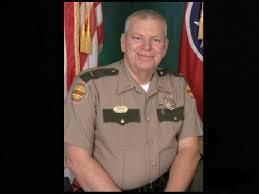 Crossville City Court Judge Ivy Gardner – 105.7 News Crossville Rockwood  Knoxville TN