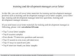 Logistics Coordinator Cover Letter Production Coordinator Cover Letter Sample For Tylermorrison Co