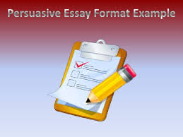 steps to writing a persuasive essay persuasive essay plan <br > 5