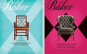 furniture sale banner. Bakerposters Furniture Sale Banner F