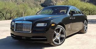 Rolls royce wraith 22 lexani wheels w/265/35 conti tires $800 (burbank san fernando valley ) pic hide this posting restore restore this posting. Rolls Royce Wraith Den Of Solitude Wardsauto