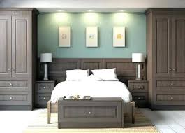 bedroom furniture fitted. Built In Bedroom Furniture Diy Master Closet Wardrobes Fitted Sliding By Crafted Interiors