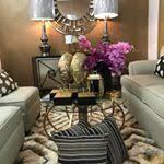 mahoganysrd Instagram following users - Piknu