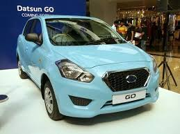 new car launches march 2014 indiaNissan Datsun Go Nissan India offers up to Rs30000 discounts on
