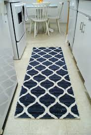 non skid runner rugs carpet runners carpet floor runners long runner non skid runner rugs ft