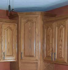 Kitchen Crown Molding Kitchen Cabinet Crown Molding Ideas Ukrobstepcom