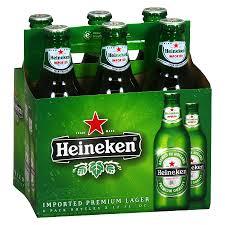 Alcohol In Heineken Vs Heineken Light Heineken Beer Walgreens