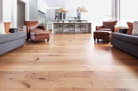 Installation Cost Of Hardwood Floors Wide Plank Flooring