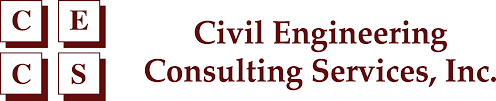 Civil Engineering Consulting Services Careers At Civil Engineering