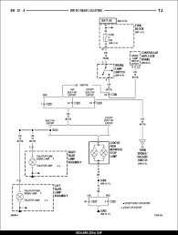 brake light wiring diagram jeepforum com untitled 2 gif