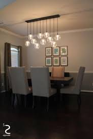 dining room light height pendant lights over dining table height dining table pendant light