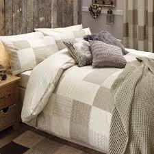 bed sheets and duvet covers masculine comforter sets masculine bedding ensembles