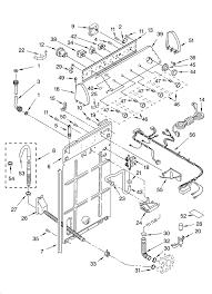 estate dryer wiring diagram wiring diagrams mashups co Estate Dryer Wiring Diagram wiring diagram for whirlpool estate dryer the wiring diagram,wiring diagram,wiring diagram whirlpool estate dryer wiring diagram