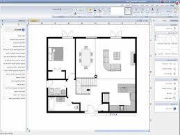 office floor plans online. House Plan Enchanting 60d Office Floor Online Easy Drawing Plans H