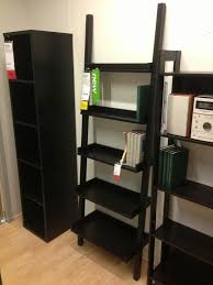 Charming Leaning Bookcase Ikea 82 With Additional Cute Book Shelf with Leaning  Bookcase Ikea