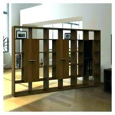 office wall partitions cheap. Cheap Office Partitions Dividers Latest Wall Partition Walls