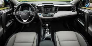2018 toyota rav4 redesign. perfect rav4 2018 toyota rav4 interior for toyota rav4 redesign a