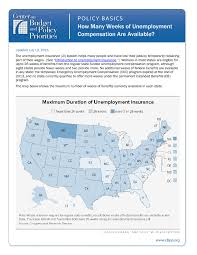 policy basics how many weeks of unemployment compensation are file type icon