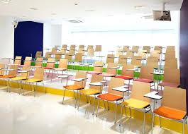 Home Interior Design Courses Online Interior Design Colleges Online New Online Accredited Interior Design Schools