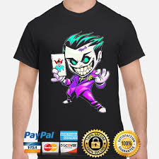 — senator roy blunt, republican of missouri, staved off an unexpectedly strong challenge on tuesday from mr. The Joker Shirt Zannashirts