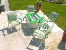 wilson fisher patio furniture photos replacement parts and pinehurst reviews