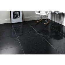 durable quartz floor tiles in philippines quartz floor tile starlight quartz grey