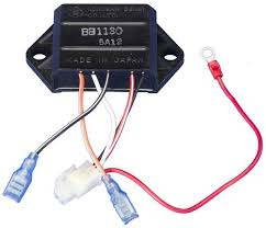 ezgo golf cart ingnition switches shop ezgo com ignitor for 4 cycle engines